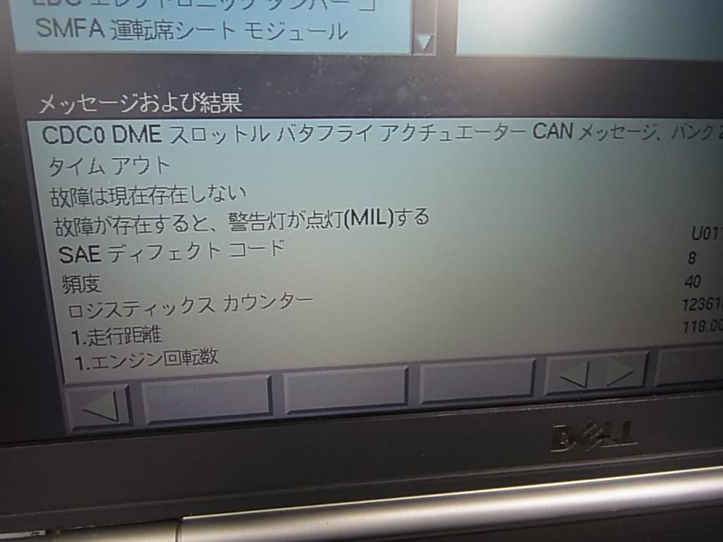 RIMG0010