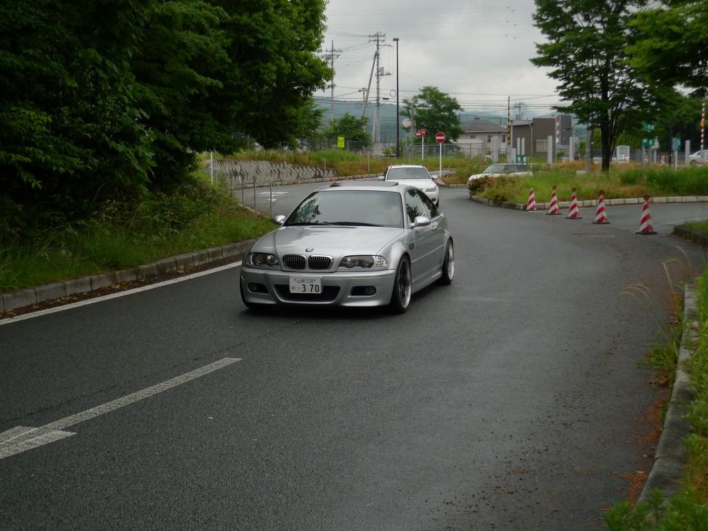 L1030919